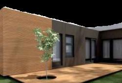 casas-modulares