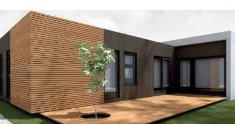 casas modulares 1